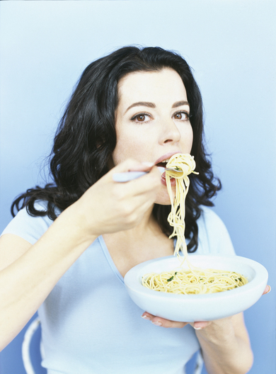 Nigella Lawson- Forever Summer Cookbook portrait