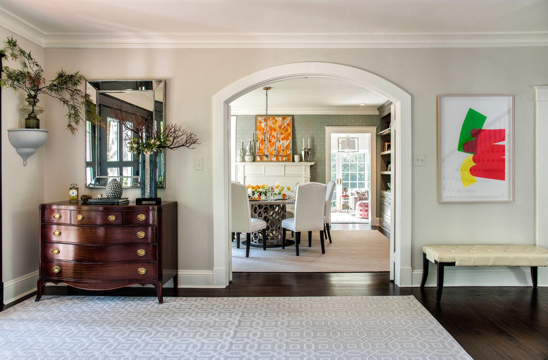 virginia classic larger of gallery va portfolio richmond designers view kitchens interior
