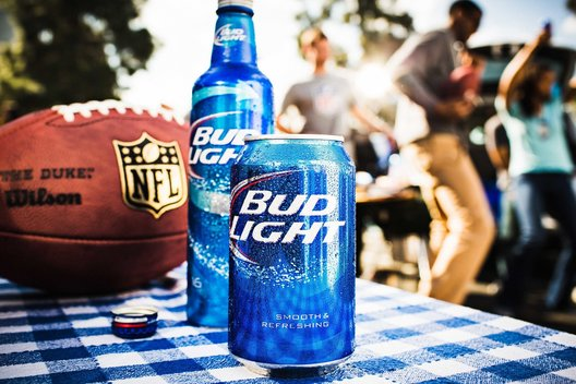 Client: NFL, Frito-Lay (Tostitios)