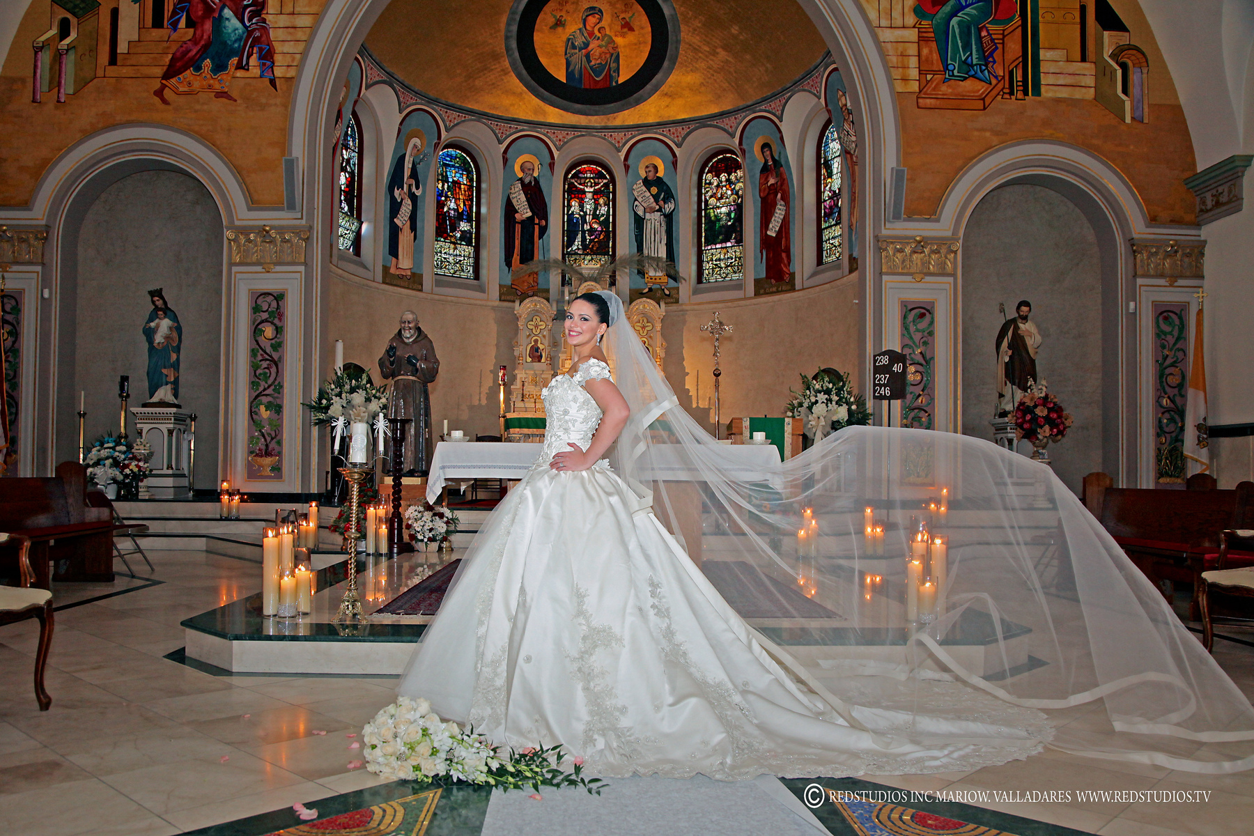 Cliffside Park Wedding Photography PackagesNew Jersey York City Packagesnj