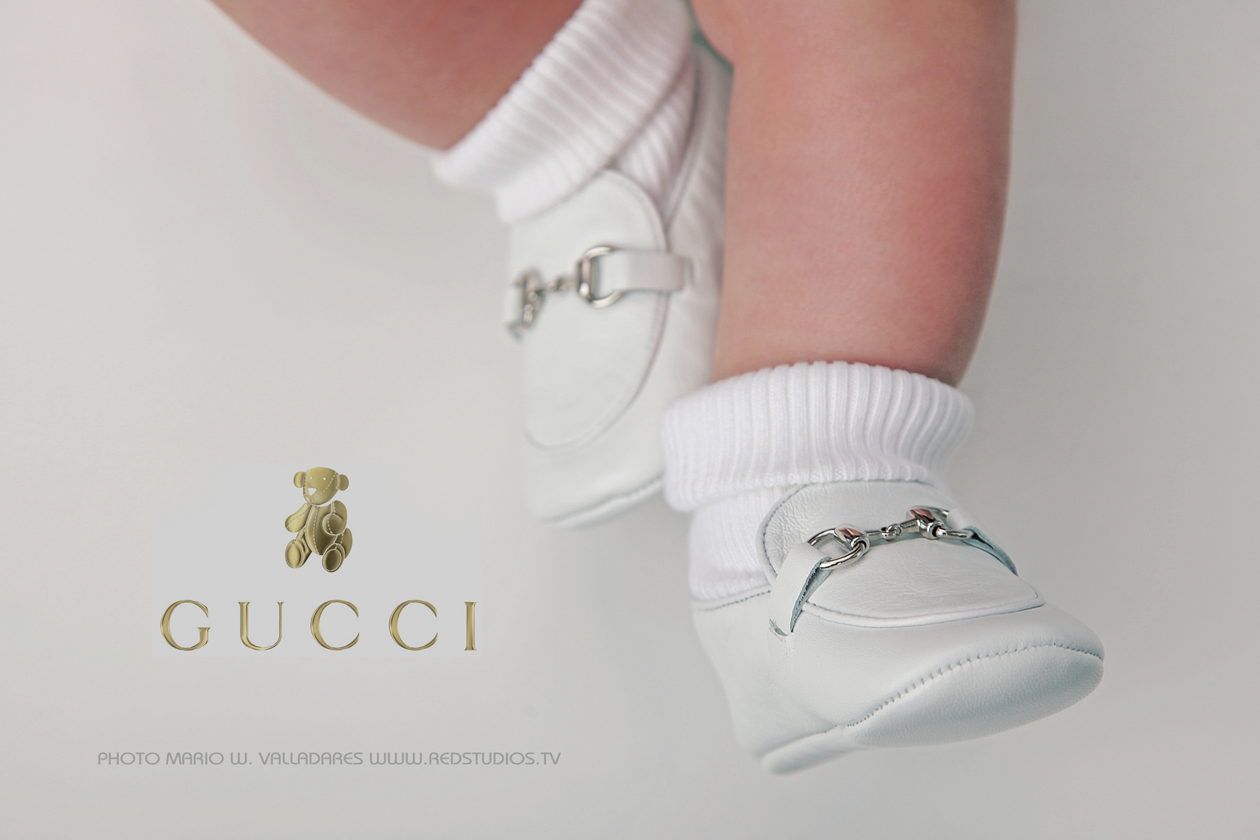 Gucci Baby Shoes Amazon