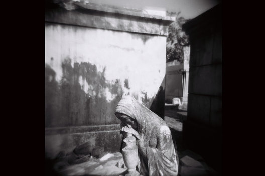New Orleans, 2010