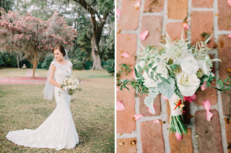 charleston fine art wedding photographer0032jpg