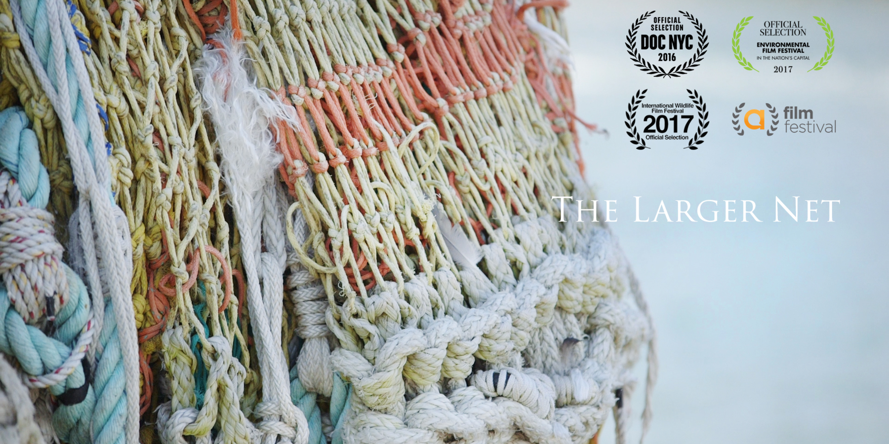 Directors | Producers: David Orr & Kate Webber