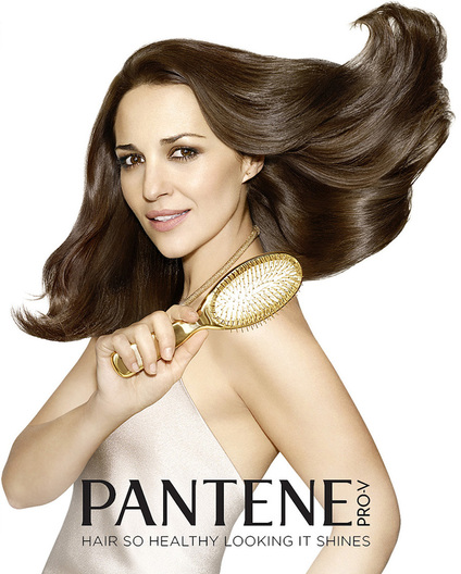 Pantene,Grey,London,Retouch,uk