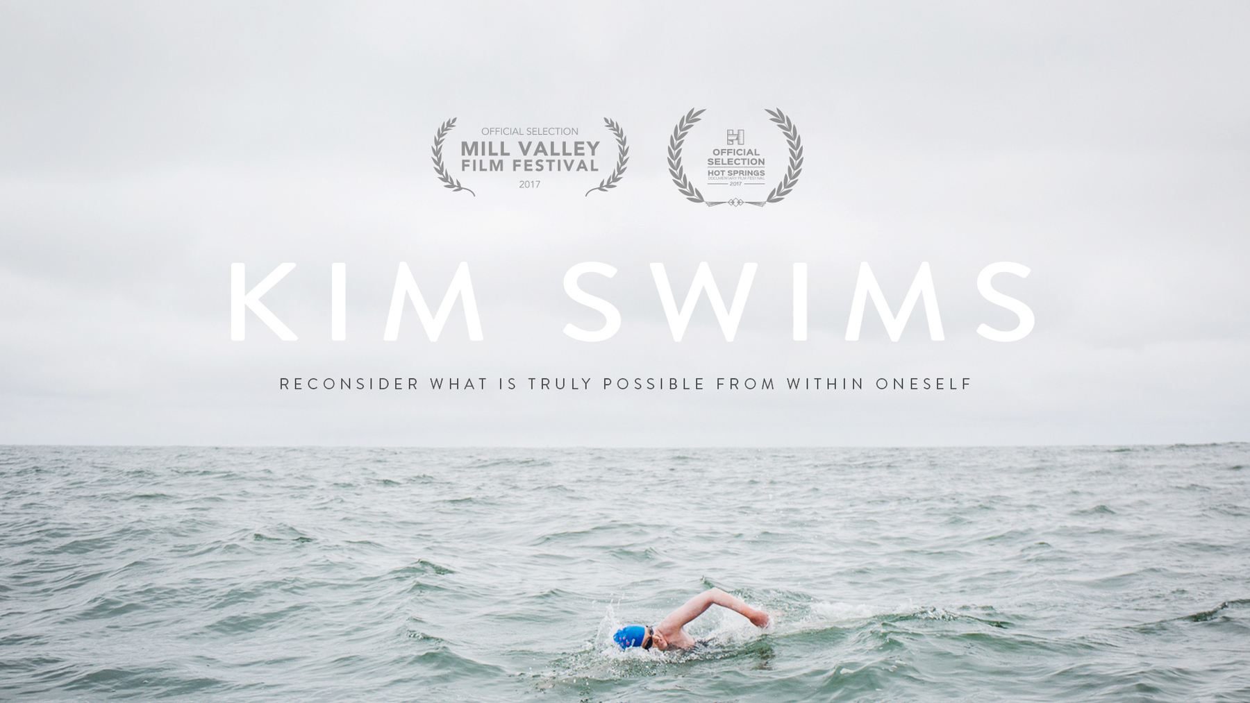 Director | Producer