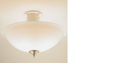 Optically engineered long term care resident room fixture