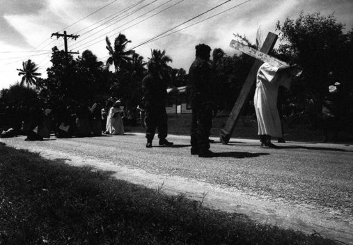 Tamara Voninski / oculi/vu