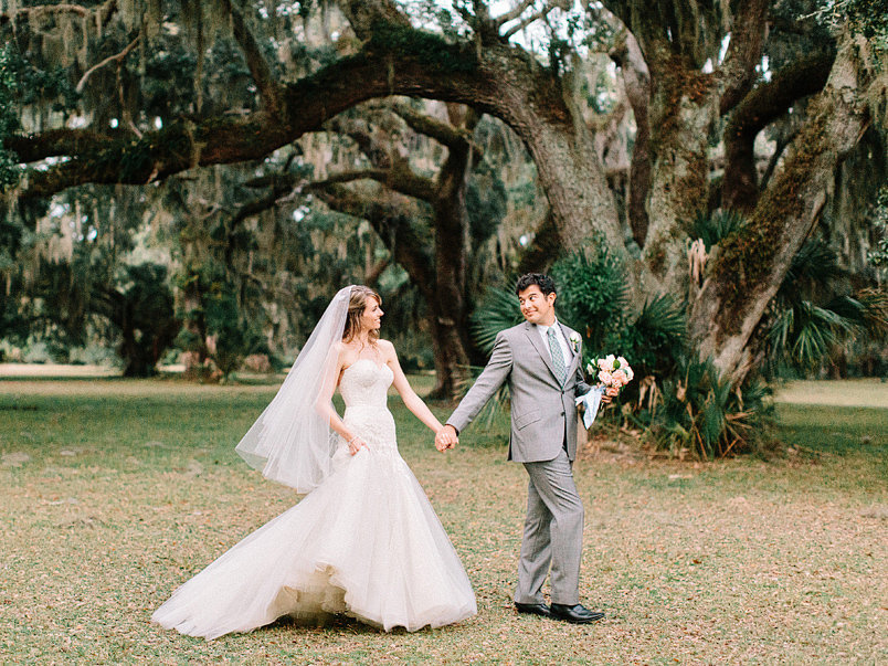 charleston fine art wedding photographer0037jpg