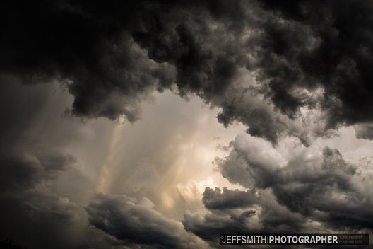 #‎Tucson‬ ‪#‎Cloud‬ ‪#‎Dark‬ ‪#‎Magic‬ #JeffSmithusa.com