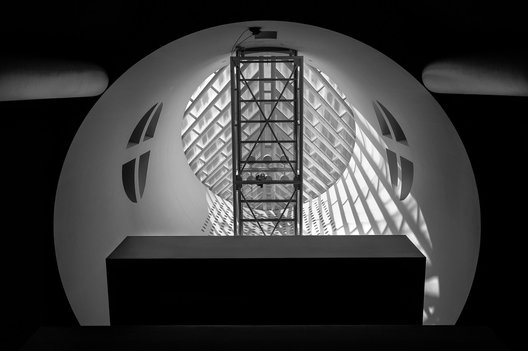 Architectural Photography © Mike Hollman
