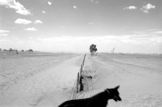 Tamara Voninski / Oculi / Agence VU