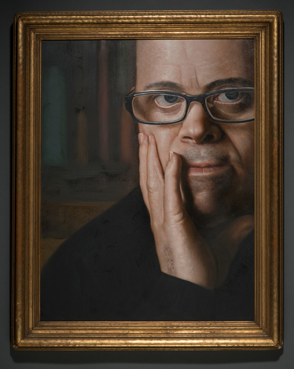 Michael #12-7312
