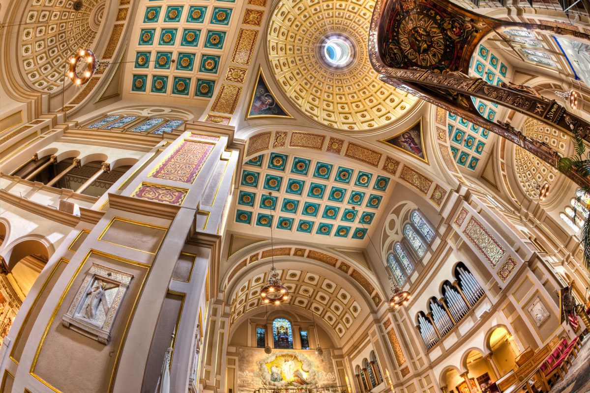 Architectural Photography Irene Abdou Photography Llc Travel