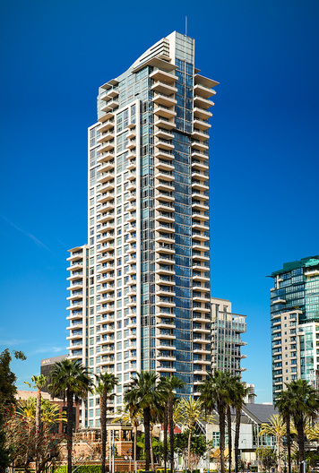 San Diego, CA