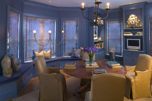 Interior Design Beth Webb Interiors