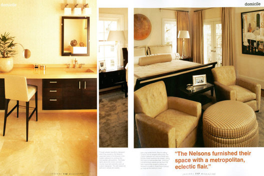 Jezebel 2006