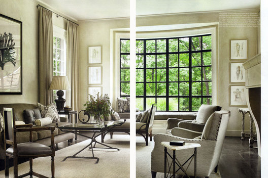 Atlanta Homes & Lifestyles Fall 2013 