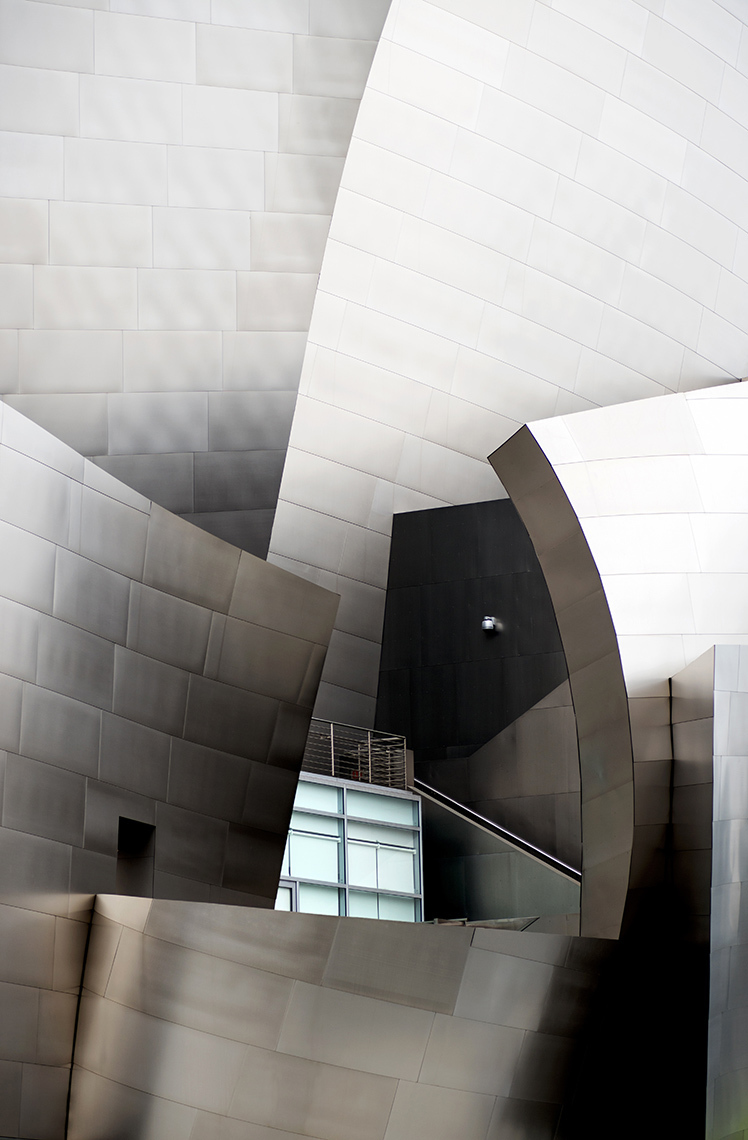 Loas Angeles, CA
