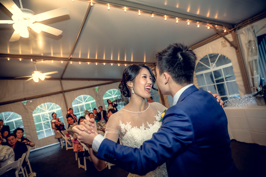 Follow me!! See more at www.srweddingstory.com