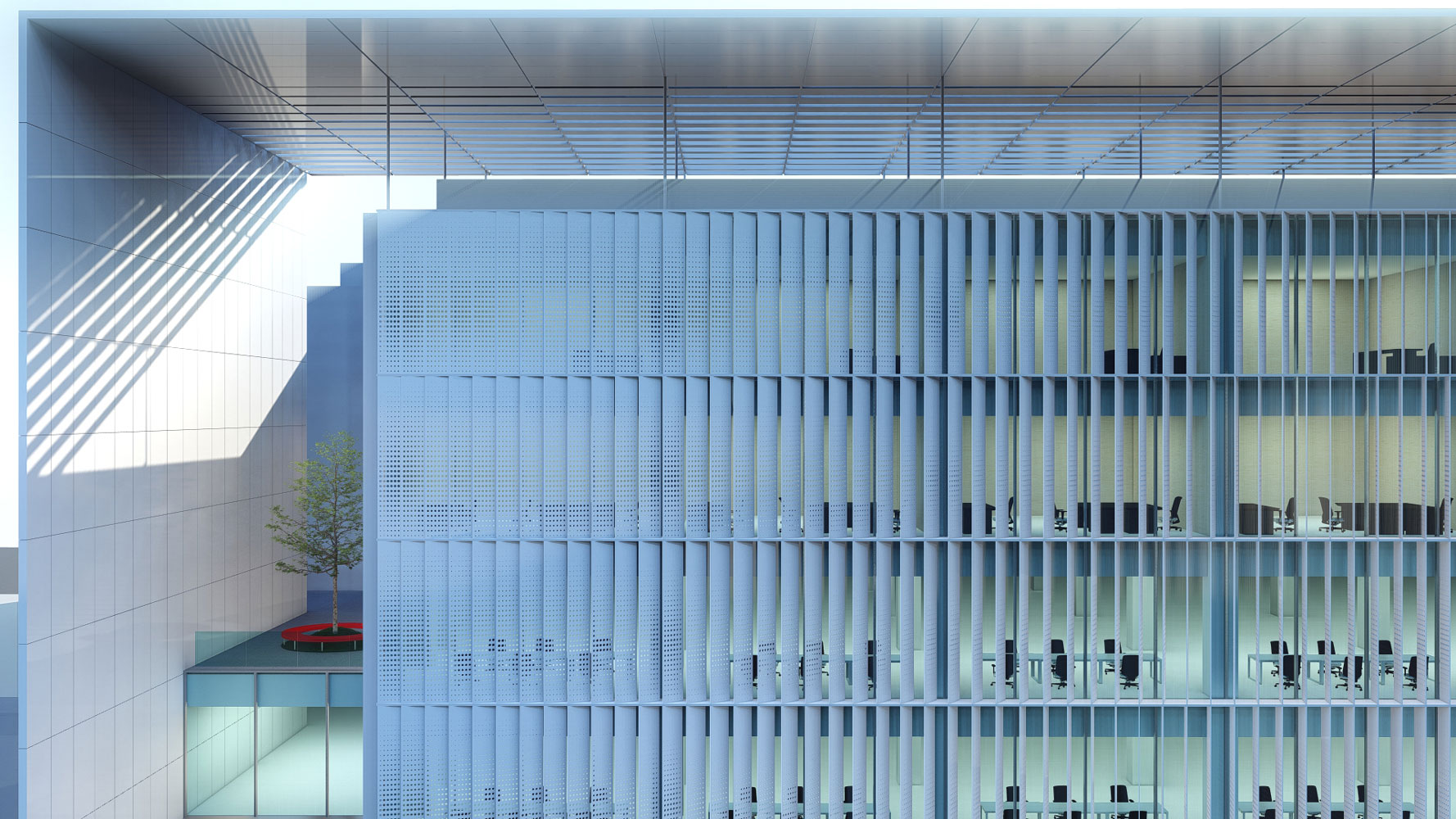 beijing-office-building-facade-architecture-landscape-design-and-lab07
