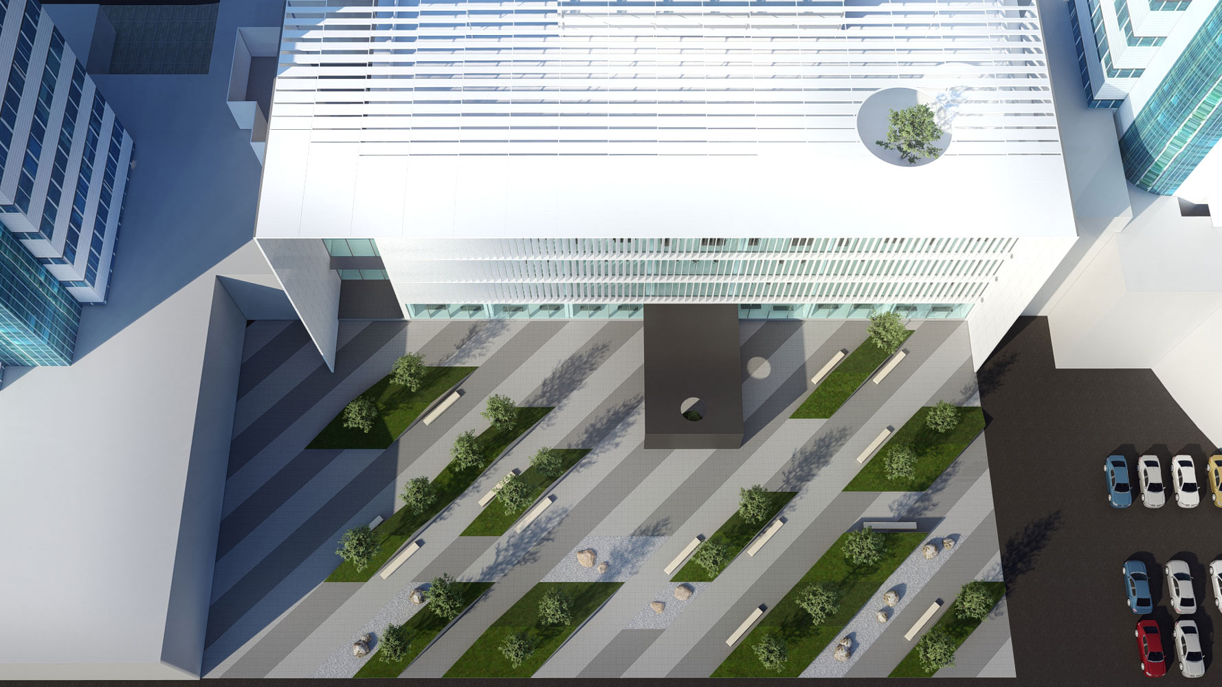 beijing-office-building-facade-architecture-landscape-design-and-lab08