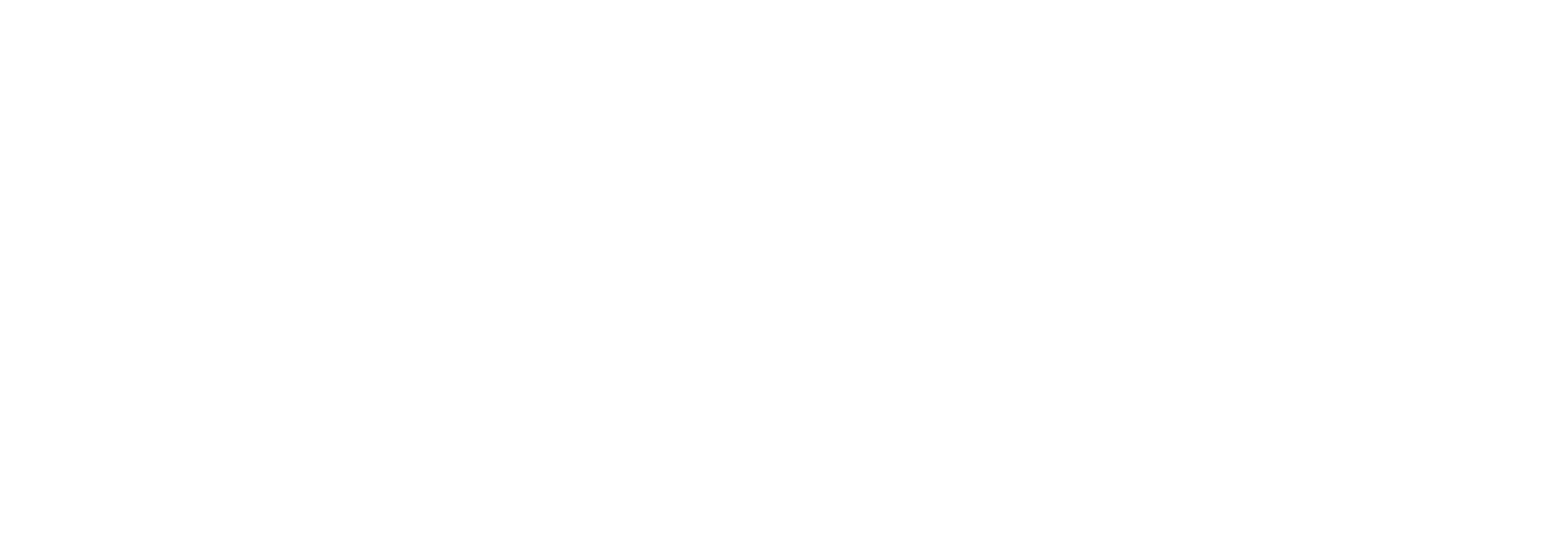 Logo 7 all white 1