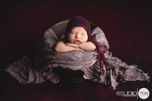 photography, photographer, oshkosh, newborn, senior, children, wedding, high school, fox valley, Oshkosh West High School, Oshkosh North High School, Lourdes Academy