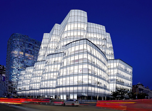 New York, NY