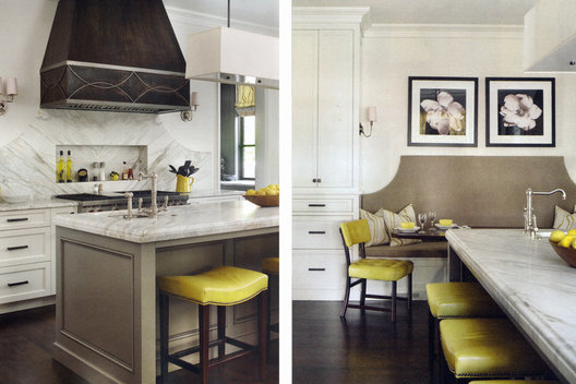 Kitchens Block Chisel Makers Of Fine Cabinetry And Furniture Adorable Kitchen And Home Interiors Property