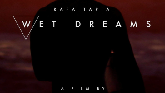 WET DREAMS PROMO