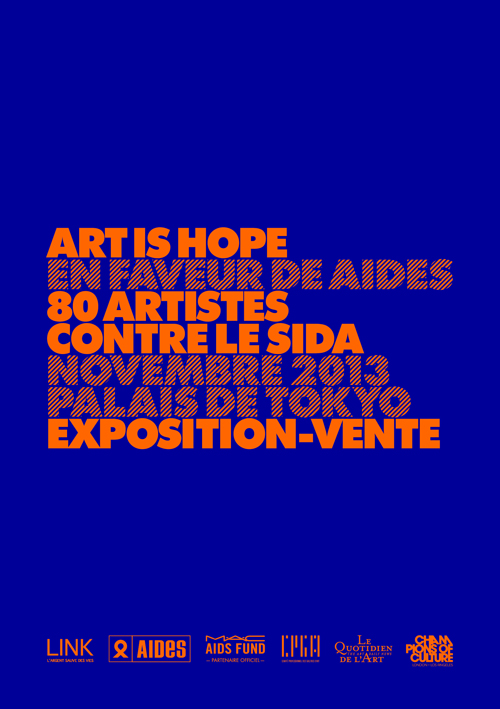 ART-IS-HOPE-for-AIDES-2013_catalogue_cover