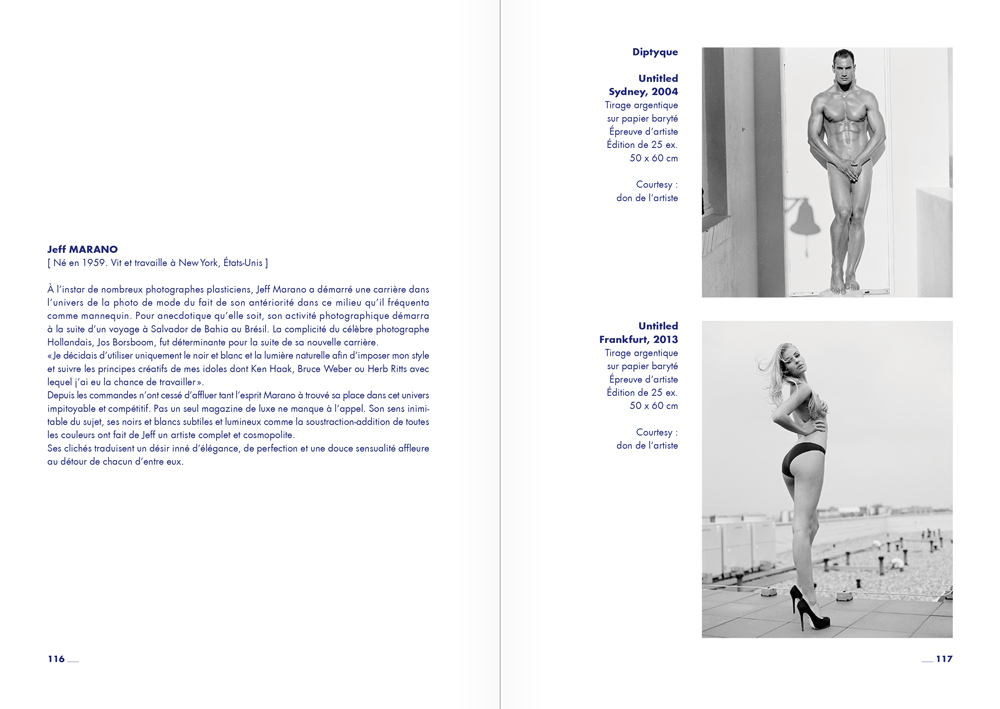 ART-IS-HOPE-for-AIDES-2013_catalogue_pages
