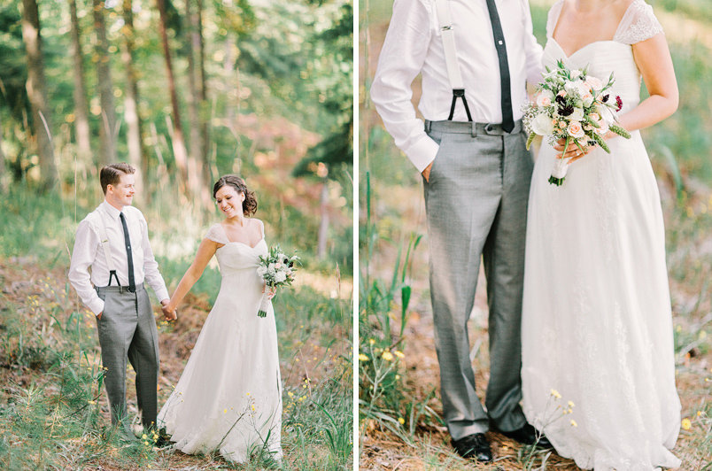Atlanta Fine Art Wedding Photographer0009 Jpg