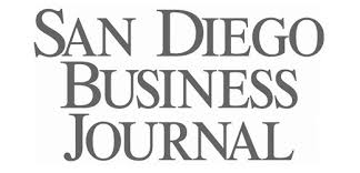 SD Business Journal