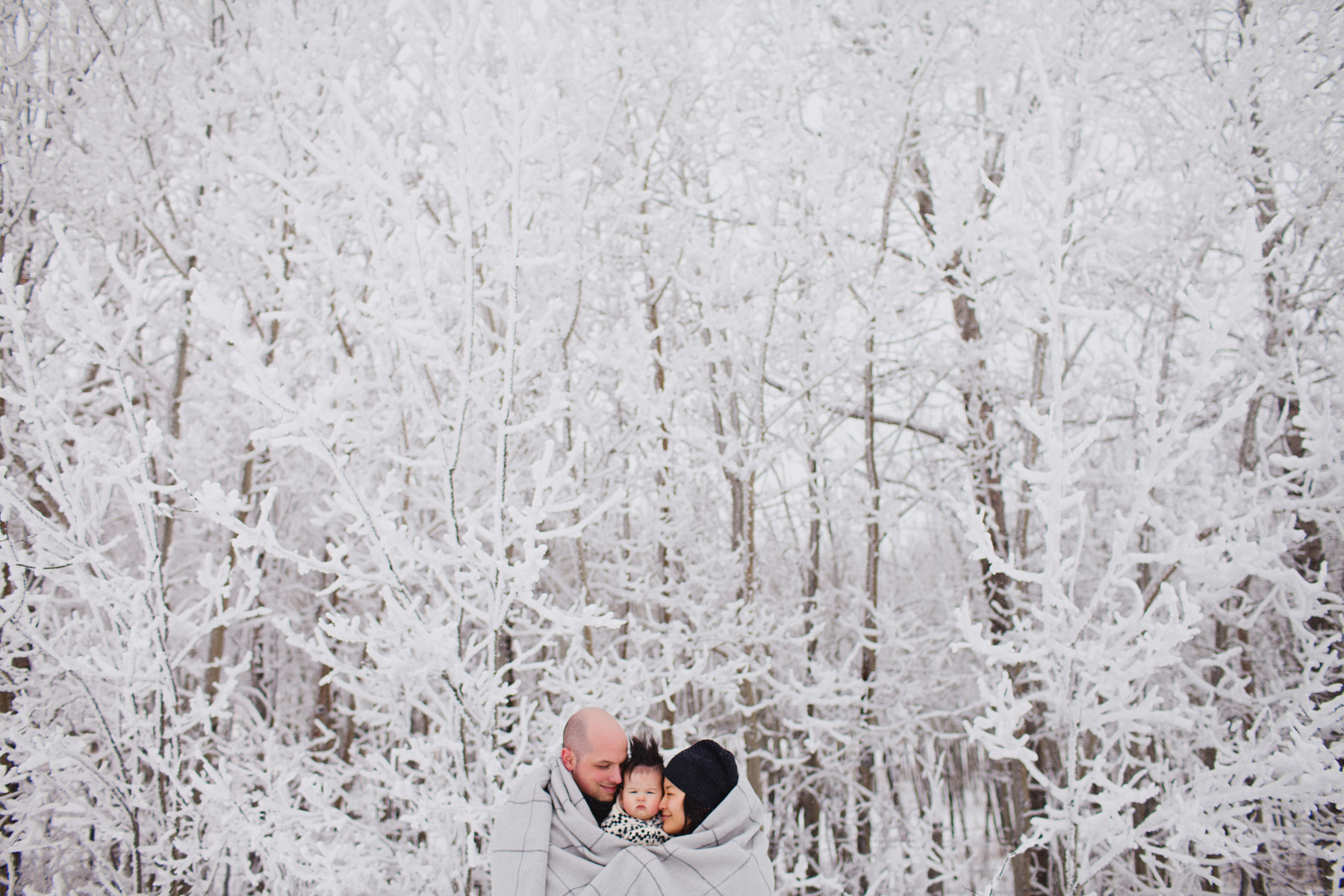 The Best Edmonton Family Photography by Kelsy Nielson
