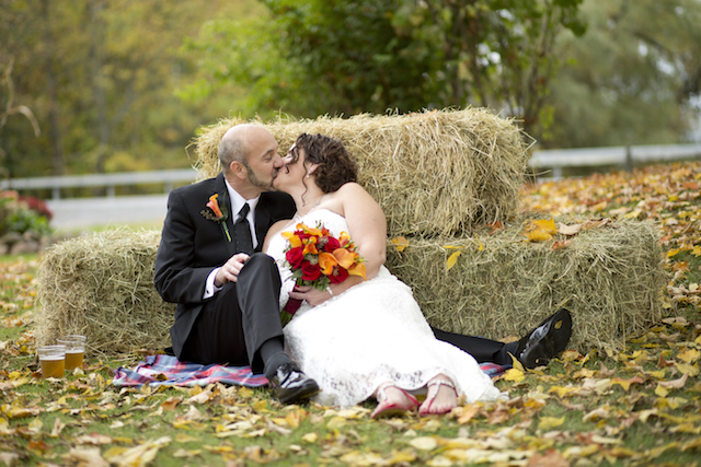 Steepe_Wedding_0836