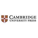 Cambridge University Pres logo