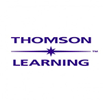 Thomson Learning logo