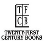 Twenty First Century Books logo
