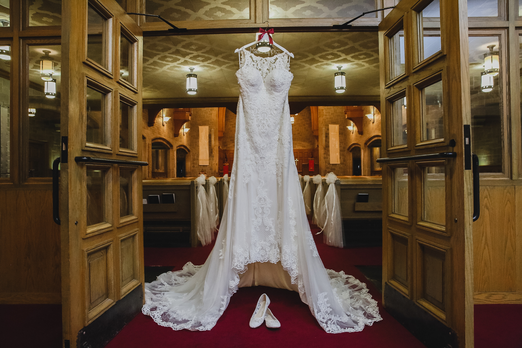 redeemer lutheran evansville in wedding dress