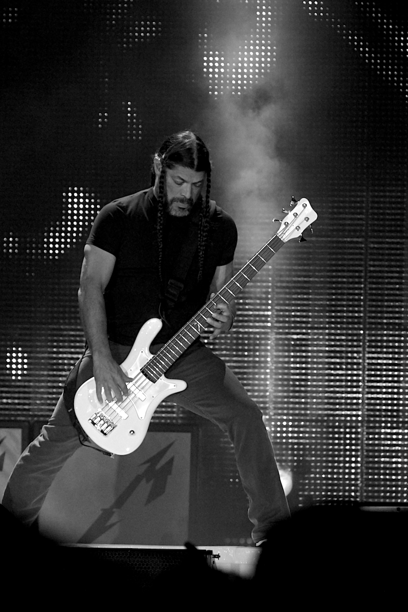 WorldWired Tour Lincoln Financial Field Philadelphia, Pa May 12, 2017  DerekBrad.com