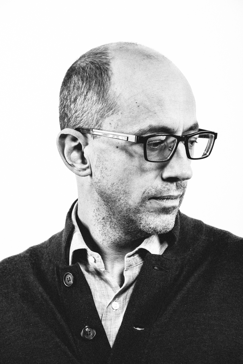 Dick Costolo, Twitter // Medium
