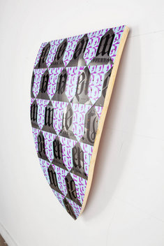 35x49x5