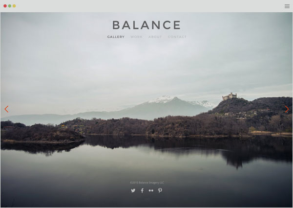 1444776618 balance fullscreen light