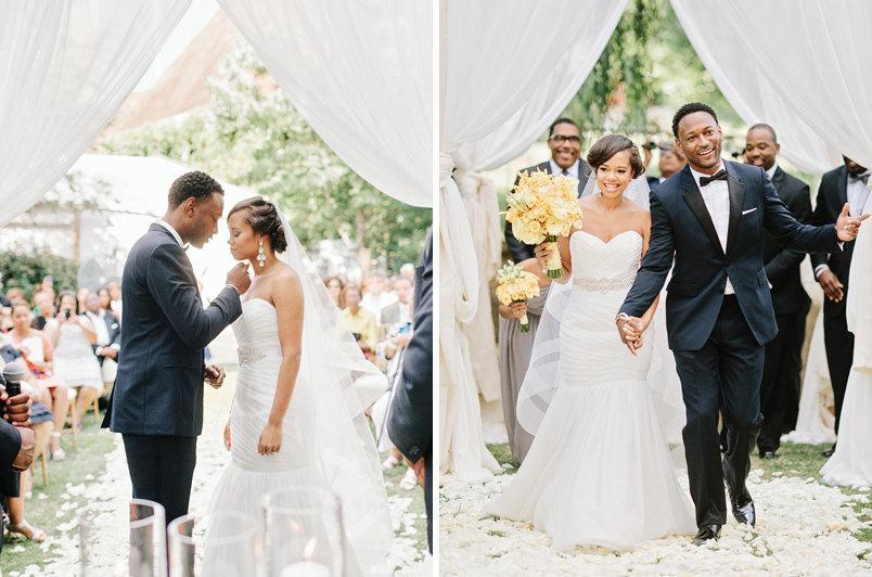 Atlanta Wedding Photographers.Piedmont Park Wedding0018 Jpg Atlanta Wedding Photographers