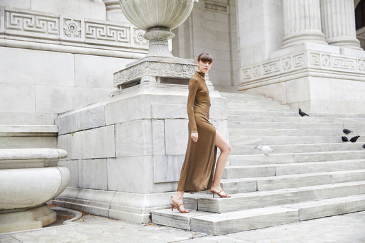 IMWIM, NYC, Fashion