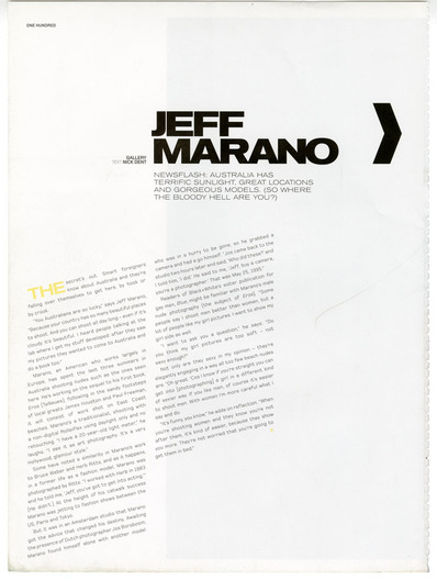 Digital Scanning by Oscans in 2017 on authority of Jeff Marano