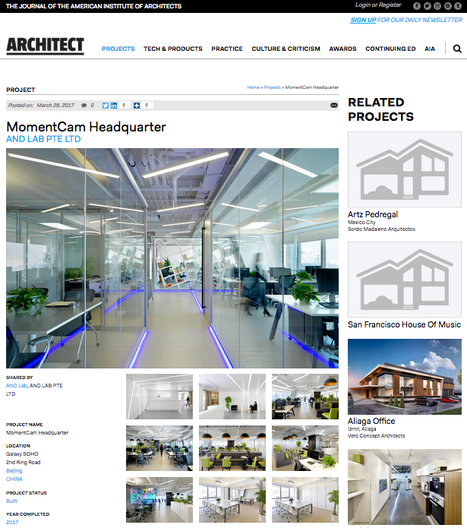 http://www.architectmagazine.com/project-gallery/momentcam-headquarter
