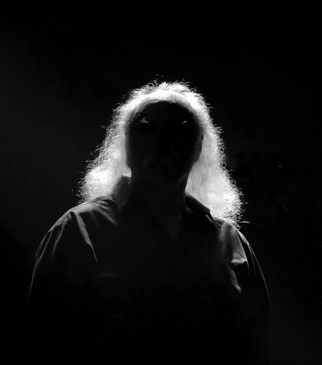 David Crosby - Nashville, Tennessee